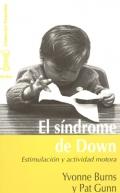 El síndrome de Down. Estimulación y actividad motora.