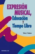 Expresi�n musical, educaci�n y tiempo libre.