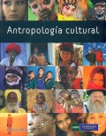 Antropolog�a cultural.