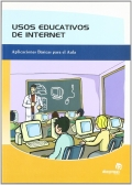 Usos educativos de Internet. La red como soporte did�ctico.