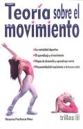 Teoría sobre el movimiento.