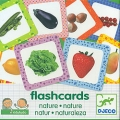 Tarjetas naturaleza (flashcards)