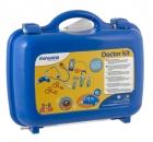 Malet�n de doctor (doctor kit)