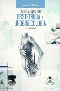 Fisioterapia en obstetricia y uroginecolog�a + Studentconsult en espa�ol