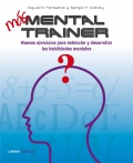 M�s Mental trainer. Nuevos ejercicios para estimular y desarrollar tus habilidades mentales