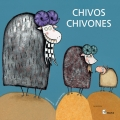 Chivos Chivones (BATA)