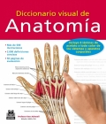 Diccionario visual de anatom�a.