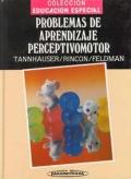 Problemas de aprendizaje perceptivomotor. M�todos y materiales preescolares