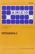 Ortograf�a 2 - Arco