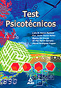 Test psicotcnicos (Mad)