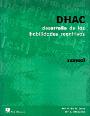 DHAC, Desarrollo de las Habilidades Cognitivas: i Razonamiento abstracto, II Razonamiento verbal (Juego completo)