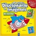 Mi primer diccionario de im�genes. � En marcha !.