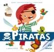 Baby enciclopedia. Los piratas
