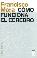 Cmo funciona el cerebro (Bolsillo)