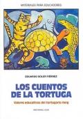 Los cuentos de la tortuga. Valores educativos del tortugario fang.