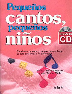 canciones para ninos pequenos: