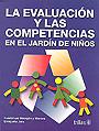 La evaluaci�n y las competencias en el jard�n de ni�os.