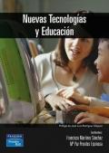 Nuevas tecnolog�as y educaci�n