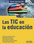 Las TIC en la educaci�n