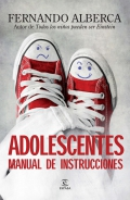 Adolescentes. Manual de instrucciones.