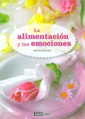 La alimentacin y las emociones