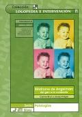 Síndrome de Angelman: del gen a la conducta.