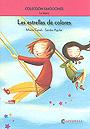 Las estrellas de colores (La alegr�a) Colecci�n Emociones-3