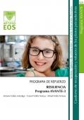Programa de refuerzo de la resiliencia. Programa Avante-3