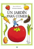 Un jardn para comer