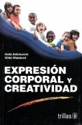 Expresión corporal y creatividad