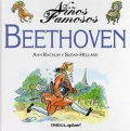 Beethoven. Nios famosos.
