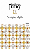 Psicolog�a y religi�n