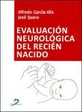 Evaluaci�n neurol�gica del reci�n nacido.