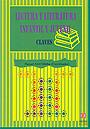 Lectura y literatura infantil y juvenil. Claves.