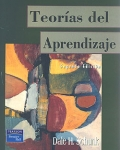 Teoras del aprendizaje.