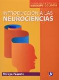 Introducción a las neurociencias.