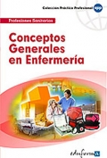 Conceptos generales de enfermera. 