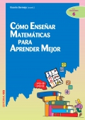 C�mo ense�ar matem�ticas para aprender mejor.