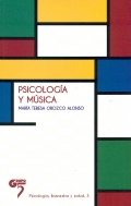 Psicolog�a y m�sica