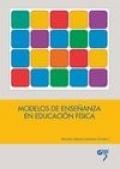 Modelos de ense�anza en Educaci�n F�sica