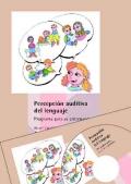 Percepci�n auditiva del lenguaje. Programa para su entrenamiento.