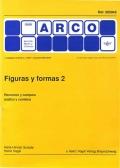 Figuras y formas 2 - Mini Arco