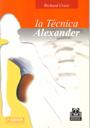 La t�cnica Alexander (Craze)
