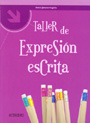 Taller de expresin escrita.
