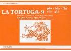 La Tortuga -9. M�todo de lectoescritura para alumnos lentos. (pla-bla-fla-cla-gla)