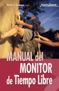 Manual del monitor de tiempo libre.