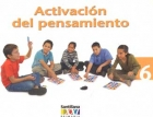 Activacin del pensamiento -6.