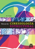 Manual de cinesiolog�a estructural