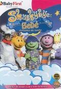 Shushybye Beb�. Jornadas de sue�o. De 6 a 36 meses y para toda la familia. Baby First ( DVD )