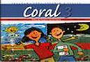 CORAL 3. Libro del alumno. Programa para ense�ar a pensar.